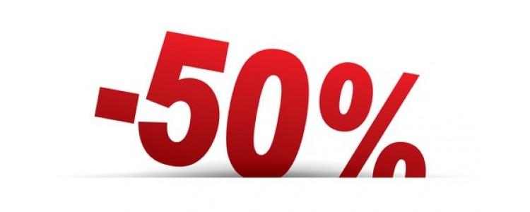 Boutique MONTESS à Divonne les Bains : Ventes privées le mardi 10 janvier 2017... -50% sur tout le magasin