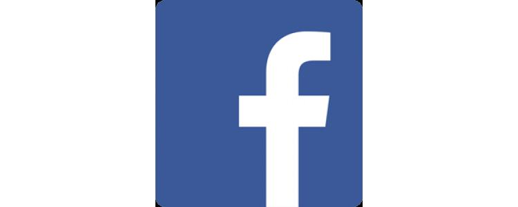 HUISSOUD AUTOMOBILES : Venez visiter notre page Facebook !!
