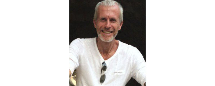 TerrEssenCiel : Marc Niehaus : Méditation en pleine Conscience