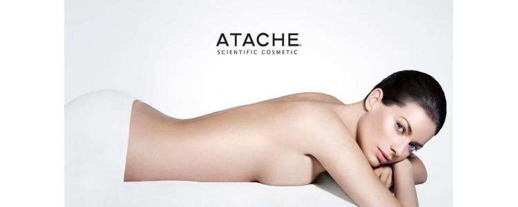 ARMONY BEAUTY : SOLDES -40% sur les produits ATACHE